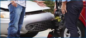 Schade auto verkopen & laten ophalen